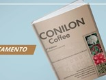 CONILON-USAR